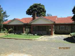 3 bedrooms Bungalows units for rent