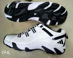 Shoes and open 4000/= 1500/=for open