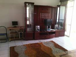 3 bedroom nyali furnished apartment