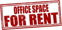 Space for rent in busy location WANTED