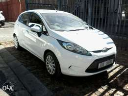 Ford Fiesta Immaculate conditon