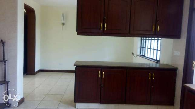 For sale 3Bedroom westlands Westlands - image 2