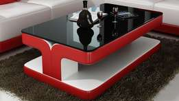 Core coffee table