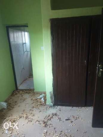 Newly Built 3bedroom flat at new heaven suit for Rent Enugu North - image 6