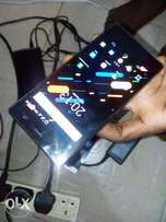 Infinix zero 2 for sale wit 2gig ram and 32gig rom