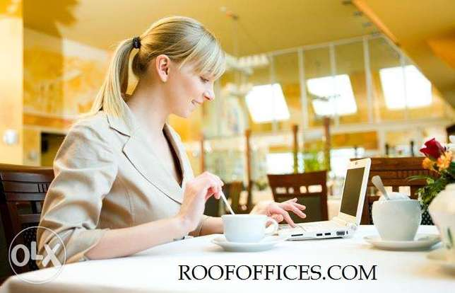 Sales Manager/ Executives required