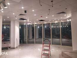 For commercial and administrative rent at the great price
