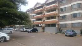 4 bedrooms apartment for sale in westlands.