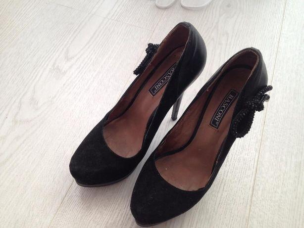 72d293137 Продам туфли на шпильке: 300 грн. - Женская обувь Киев на Olx