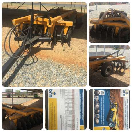 New Farming Equipment, For sale. Pinetown - image 7