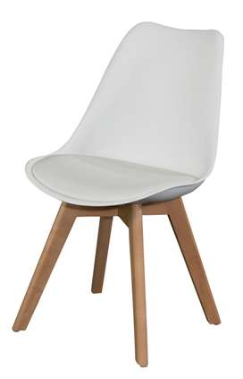 SALE NOW ON Jhett Dining Chairs A Chic Partner To Any Table