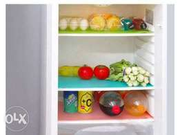 Fridge/Drawer mats