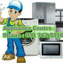 Appliance & Electronic Repair Centre