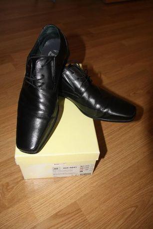 Оголошення не активне - знайдіть схожі оголошення в розділі Чоловіче взуття  в Одеса. Туфли мужские ... 18553ad0a1771