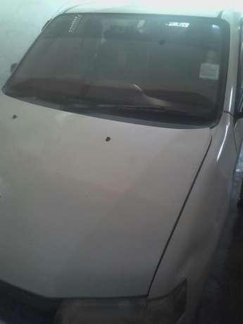 Toyota succed very clean car get it at only 550,00ksh only. Mombasa Island - image 3
