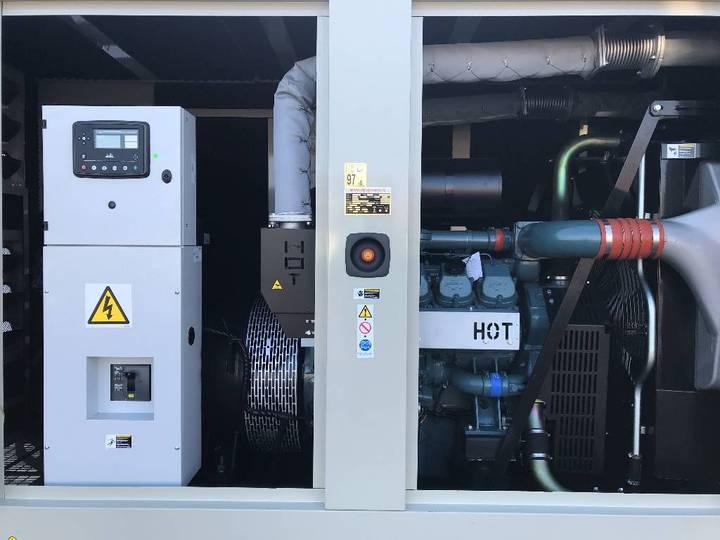 Doosan P158LE-1 - 410 kVA Generator - DPX-15553 - 2019 - image 9