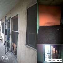 miniflat for rent around chemist bustop akoka yaba