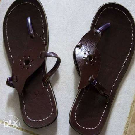 Quality ladies sandals for sale at Vionna Collections Karen - image 1