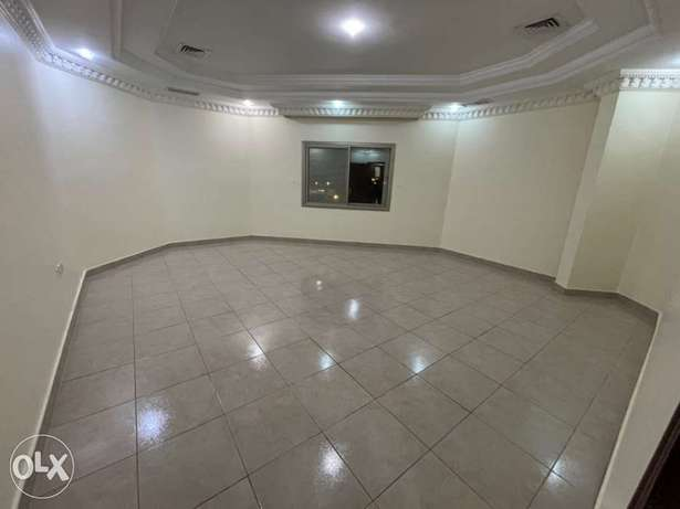 villa flat 2 bhk for rent in mangaf