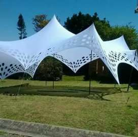 Stretch Tents Event Services In Johannesburg Olx South Africa