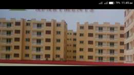 3Brm apartment for sale