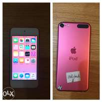 uk used iPod Touch 5th gen 32gb