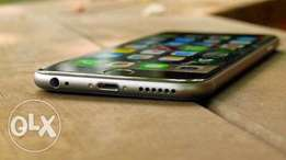 Iphone Best Deals! Iphone 6 & 7 Series. From Ksh 66000. Free Delivery