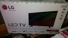32 inches lg digital led tv at only 22800