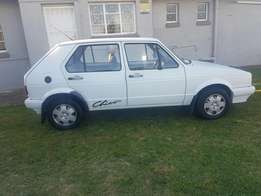 Chico 1300 golf for sale