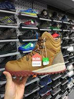 Оригинальные ботинки Columbia Fairbanks Omni-heat -32° BM2806-268 Sale 7b5542ef2a68a