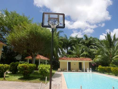 Incredible Villas For Rent In Malindi Malindi - image 4