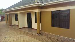 Rentals for sale in Munyonyo at 400m