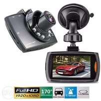 Full HD, Night visions, motion censor, 140degree Dashcam Car Camcorder