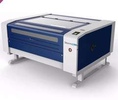 Reduced With R 10,000.00 On This Storm Laser Cutter