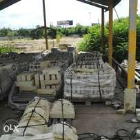 Tombstones available in bulk urgent sale