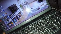 Toshiba Satellite C660 core2duo webcam laptop for sale, 2ghz cpu, 2gb
