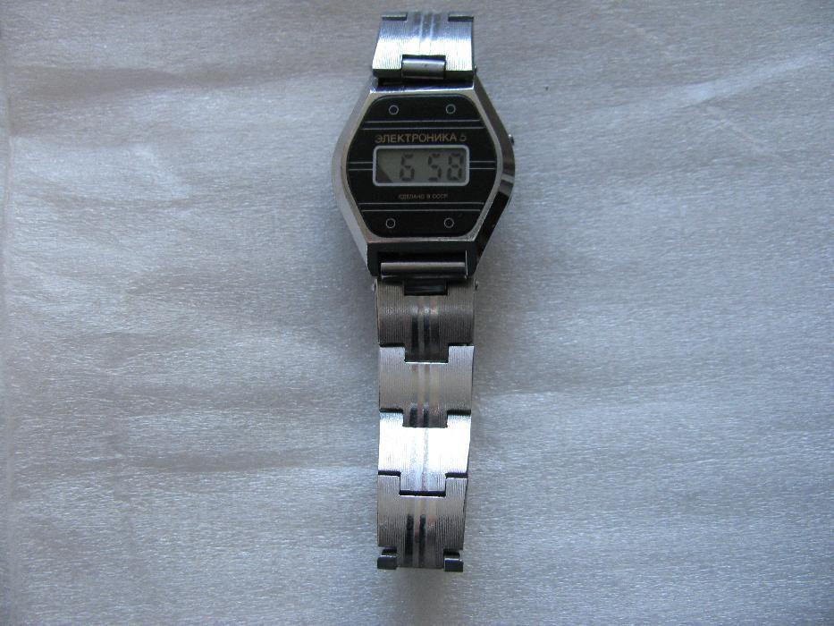 Купить часы артемовск наручные светодиодные часы led