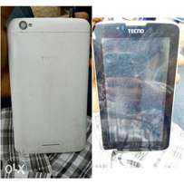 tecno s9 for sale