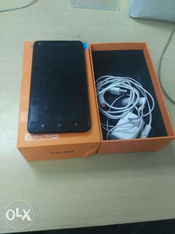 Tecno K7 (2gb ram) Ibadan South West - image 2