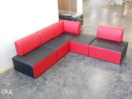 5 piece lounge suite direct from factory