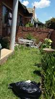 Townhouse to rent Uitsig