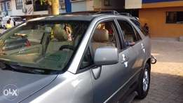 Sweet rx 300 for sale in Aba