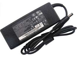 TOSHIBA laptop charger wanted