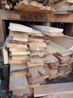 Roofing timber( Cypress / Pine )