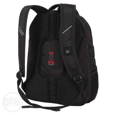 SWISS GEAR laptop Bag IN VARIETY to choose from... Nairobi CBD - image 2