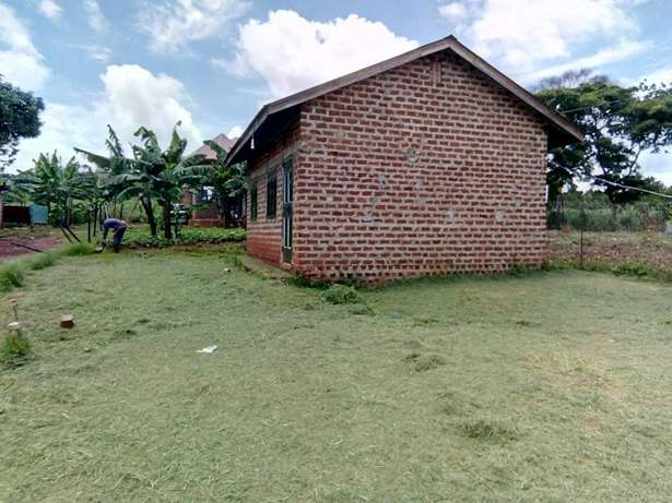 House for sale Jinja - image 1
