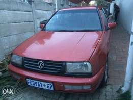 Vw Jetta for sale in excellent