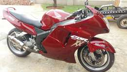 Repairs to all make and model motorcycles. Services to all. Gearbox re