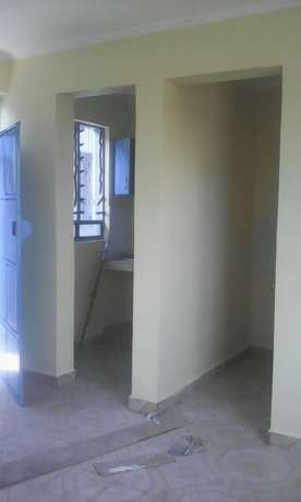 House to rent Kisauni - image 3