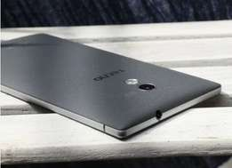 C9/a great Camon phone
